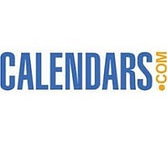 Calendars.com Online coupon codes