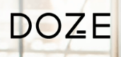 Doze mattress coupon