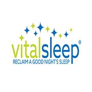 Vital sleep coupon