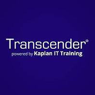 Transcender Black Friday Sale