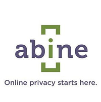 abine coupon