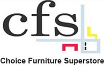 Choice Furniture Superstore Coupon