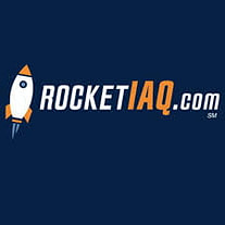 Rocketiaq Discount Code to save 40% off 2017