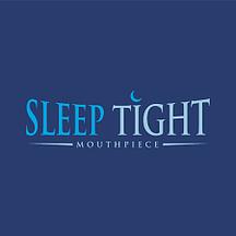 Sleep tight mouthpiece coupon