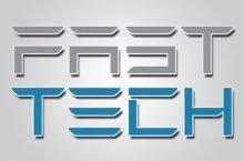 Fasttech Coupon Code Vape [15% discount]