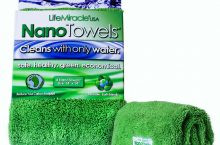 $80 Off nano towels Discount code & Coupon codes