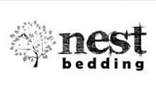 Love & Sleep Mattress Coupon Code $100 Off [Nest Bedding]