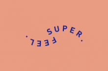 30% off super feel discount code [Site wide] for photographers