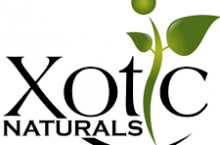 Xotics Natural hair & skin care products coupon – Free shipping