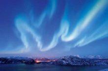 40% Off Hurtigruten Discount code – Cruise deals