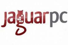 60% off jaguarpc Promo Code [Latest Cyber Sale]