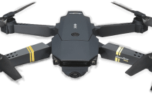 Buy drone X pro online Officially [Best Price]+ 50% Discount