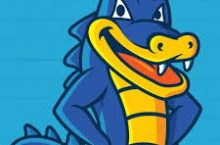 50% Off Hostgator Coupon Code India 2018 + Free Domain