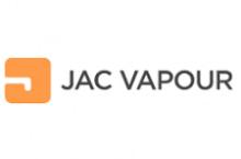 30% Off Jac vapour discount code [Vouchers]