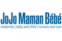 $20 Off JoJo Maman Bebe Coupon UK [voucher code]