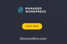 50% Off liquidweb WordPress Coupon Code [NEW]