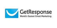 getresponse coupon code