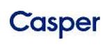 casper coupon code $100 off