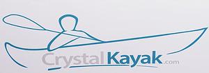 crystal kayak coupon code