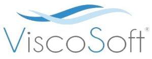 viscosoft mattress coupon code