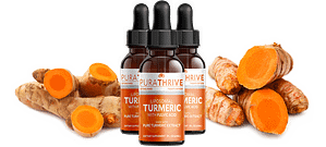 33% Discount online on Purathrive