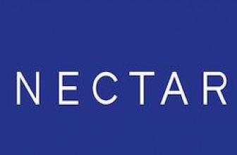 $275 Off Nectar Mattress Coupon Codes, Discounts, Promo Codes