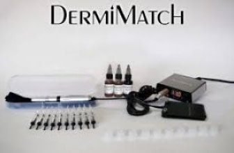 $182 off Dermimatch coupons & deals [NEW]