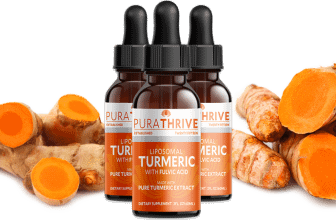 PuraTHRIVE B12 Promo Code $40 off: 100% Absorbable Form of B12