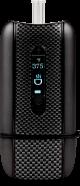 Buy Davinci Ascent Vaporizer Bundle $50 off + 10% Discount