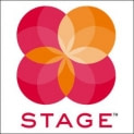 Stage Coupons 25 off Promo Codes [$40 Off $100+ Purchase]