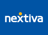 Nextiva Coupon Fax200 Special +  Free Trial offer
