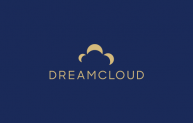 Dreamcloud Sleep Mattress Coupon $200 off Promo Code