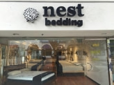 Nest Alexander Mattress Coupon $150 off [Promo Code]