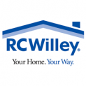 RC Willey 20% off Discount Code + $25 Coupon