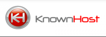 knownhost Discount 15% off Coupon codes 2018