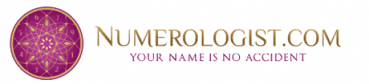 Video Numerologist- Free Numerology Video Report Offer
