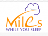 50$ off Miles While You Sleep coupon code + Free Shipping on Beds