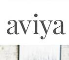 28% off Aviya Mattress Promo Code @ Amazon