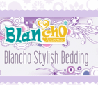 37% Off Blancho Bedding Coupon [uk Sale]