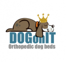 20% off Dogonit Dog Beds Coupon Code
