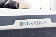 $125 Off nuvanna mattress coupon + Review