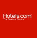 Hotels.com 15% Off Discount Code + Last Minute Deals