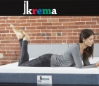 $250 Off Ikrema Mattress Coupon Code + Review
