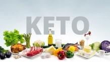 keto Resource Reviews + Free ketogenic Diet Cookbook