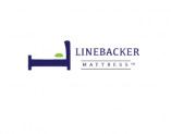 $650 off Linebacker Mattress Coupon Code 2018