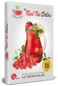 $20 off Red Tea Detox Recipe Discount [Lose weight + Review]
