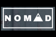 $75 off Nomad Beds Discount coupon code