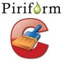 $30 Off piriform ccleaner professional plus coupon code