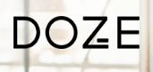 20% off order on Doze Beds