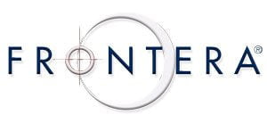 $100 credit on Sign up for Frontera Rewards
